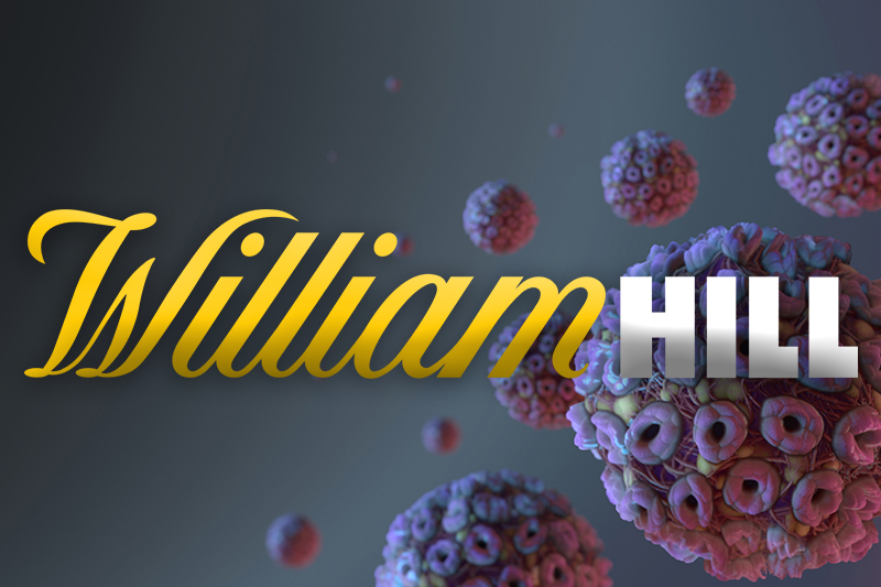 CFO Entrante di William Hill Decide di Non Unirsi all'Allibratore Citando Incertezza per Covid-19