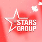 The Stars Group sostituisce BetStars con il nuovo brand PokerStars Sports