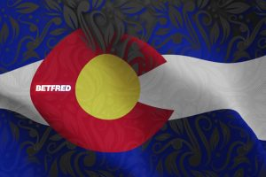 Betfred e Scientific Games annunciano la partnership in Colorado
