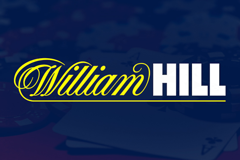 Societa' Di Private Equity Emergono Come Pretendenti Per Le Attivita' Non Statunitensi Di William Hill