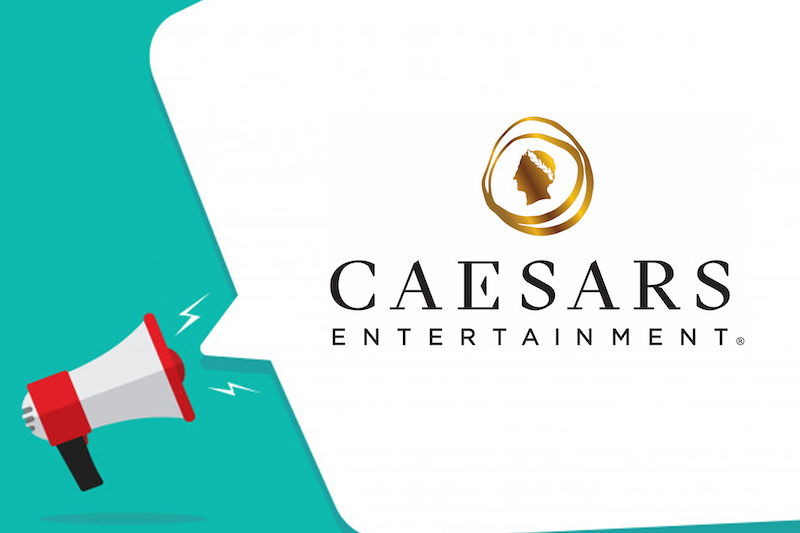 Caesars riduce il portfolio di casino' in Louisiana con la vendita del Belle of Baton Rouge
