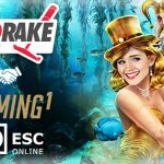 Red Rake Gaming accresce la presenza in Portogallo con un accordo con Gaming1 e Estoril Sol Casino