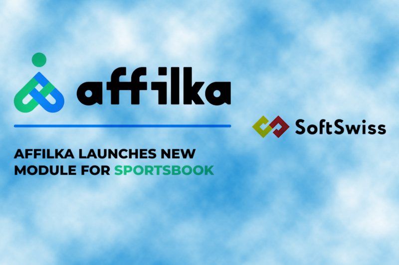 SoftSwiss si espande nelle scommesse sportive con Affilka