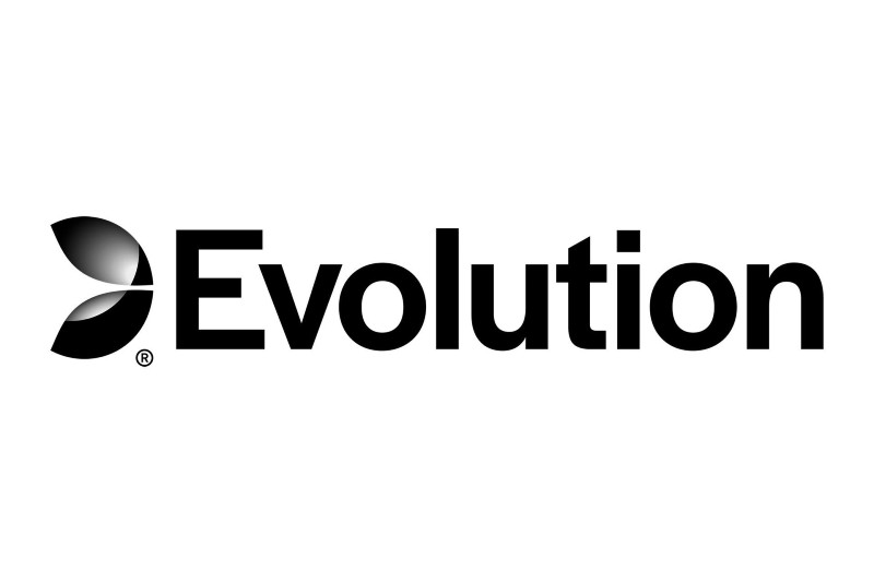 La libreria di live casino' di Evolution diventa disponibile con i marchi di Entain